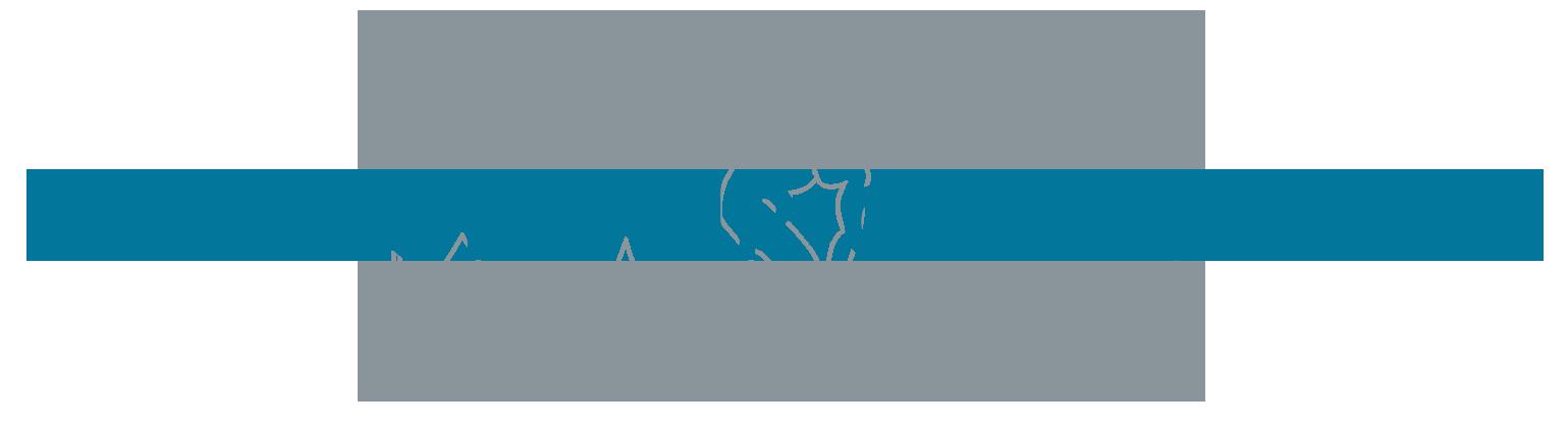 CENTRUM FÜR ORTHOPÄDIE – Frankfurt am Main