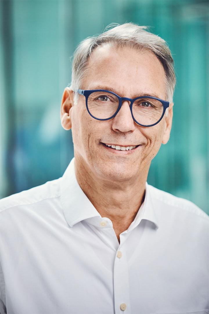 Dr Pfeifer Leverkusen